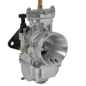 Performance Carburetors
