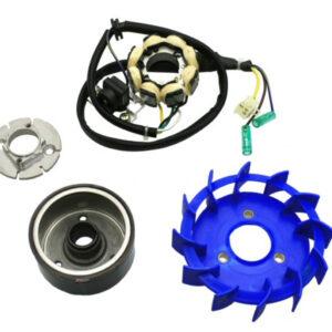 Performance ATV and Dirt Bike Parts