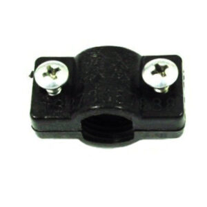 Panterra gas/electric moped parts